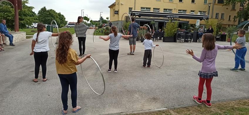 loop-cirkus-3