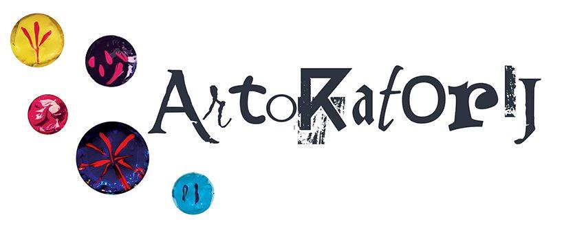 ARTORATORIJ